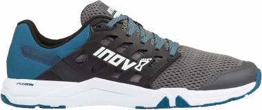 Inov-8 All Train 215 - Grey