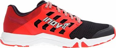 Inov-8 All Train 215 Black Men