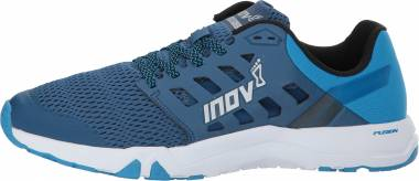 Inov-8 All Train 215 - Blue/White
