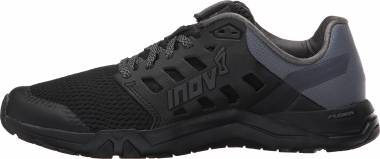 Inov-8 All Train 215 - mens