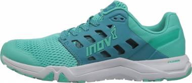 Inov-8 All Train 215 - Green