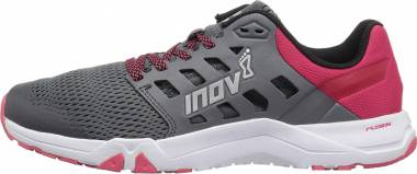 Inov-8 All Train 215 - Grey (000567GYPKM)