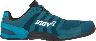 Inov-8 F-Lite 235 v2 - Blue Green/Black