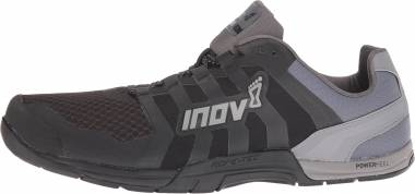 Inov-8 F-Lite 235 v2 - Black/Grey