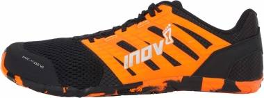 Inov-8 Bare-XF 210 v2 - Orange (000642BKOR)