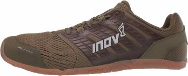 Inov-8 Bare-XF 210 v2 - Green