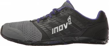 Inov-8 Bare-XF 210 v2 - Grey/Black/Purple