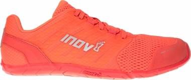 Inov-8 Bare-XF 210 v2 - Orange (000643CO)