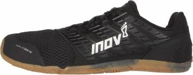 Inov-8 Bare-XF 210 v2 - Black