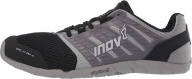 Inov-8 Bare-XF 210 v2 - Grey/Black