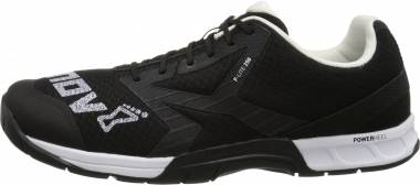 Inov-8 F-Lite 250 - Black/White