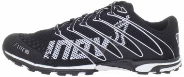 Inov-8 F-Lite 195 Black/White Men