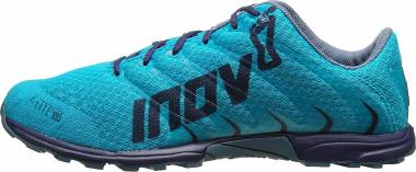 Inov-8 F-Lite 195 - Blue/Navy/Mirage (5054167375)