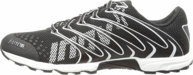Inov-8 F-Lite 195 - Black/White (5054167093)