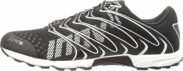 Inov-8 F-Lite 195 Black/White