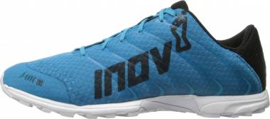 Inov-8 F-Lite 195 Black Men