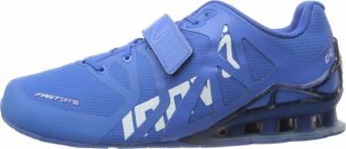 Inov-8 Fastlift 335 - Blue/White (5054167092)