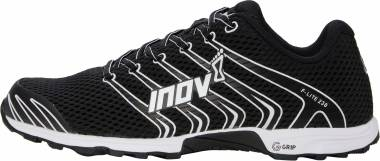 Inov-8 F-Lite 230 Black Men