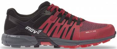 Inov-8 Roclite 315 Red Men