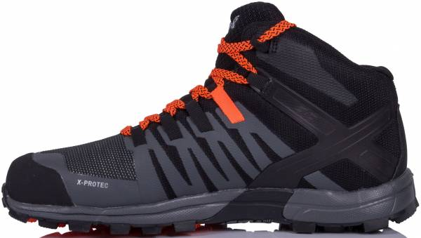 Reasons 2019Runrepeat 7 Tonot Buy Roclite To Inov 320 Gtxapr 8 kXiuOZP