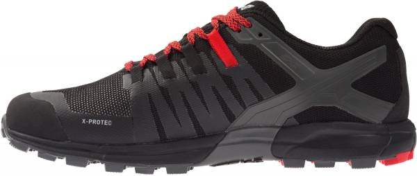 Inov-8 Roclite 315 GTX Black / Red