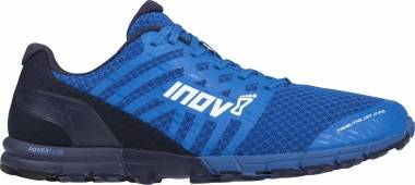 Inov-8 Trail Talon 235 - Blue (000714BLNYS)