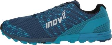 Inov-8 Trail Talon 235 - Blue