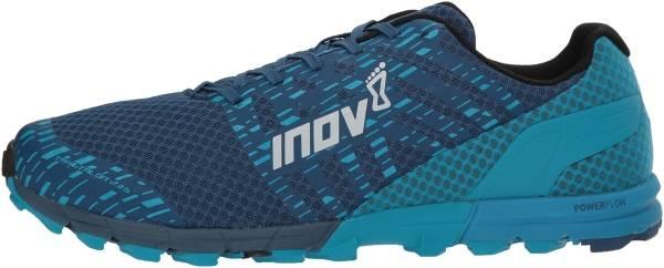 Inov-8 Trail Talon 235 - Blue