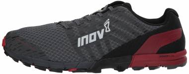 Inov-8 Trail Talon 235 - Grey/Red (000714GYRD)
