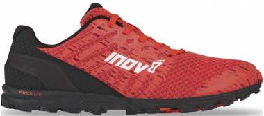 Inov-8 Trail Talon 235 - Red/Black (000714RDBK)