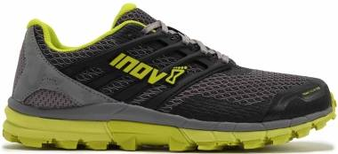 Inov-8 Trail Talon 290 - green (000712BKGYYW)