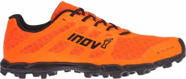 Inov-8 X-Talon 210 - Orange (000708ORBK)