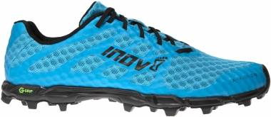 Inov-8 X-Talon 210 - Blue Black (000912BLBK)