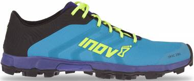 Inov-8 Oroc 280 v2 - Blue/ Purple