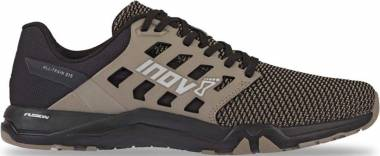 Inov-8 All Train 215 Knit - mens