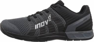 Inov-8 F-Lite 260 Black Men