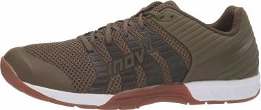 Inov-8 F-Lite 260 Knit - Brown