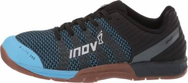 Inov-8 F-Lite 260 Knit - Black