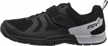 Inov-8 F-Lite 275 Black Men