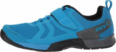Inov-8 F-Lite 275 Blue Men