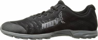 Inov-8 F-Lite 195 v2 Black Men
