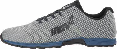 Inov-8 F-Lite 195 v2 - Grey/Blue