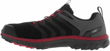 Inov-8 Parkclaw 275 GTX Black Red Men