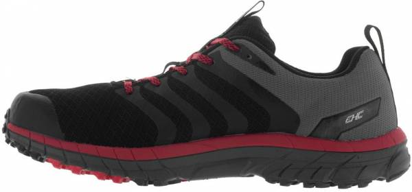 Inov-8 Parkclaw 275 GTX Black/ Red