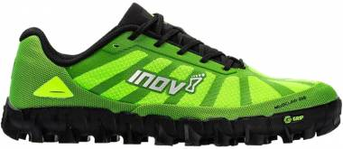 Inov-8 Mudclaw G 260 - Green / Black