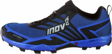 Inov-8 X-Talon 260 Ultra Blue Men