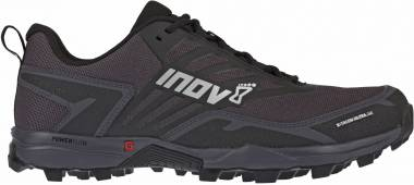 Inov-8 X-Talon 260 Ultra Black Men