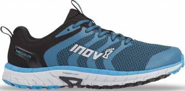 Inov-8 Parkclaw 275 Knit - Blue (000779BNGY)