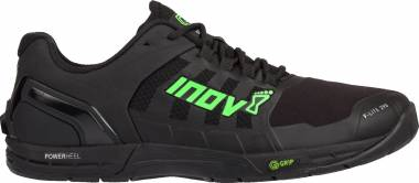 Inov-8 F-Lite G 290 Black/Green Men