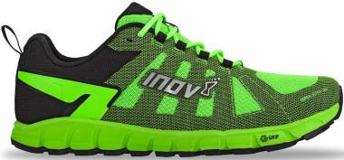 Inov-8 TerraUltra G 260 Green / Black Men